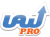 uawpro_logo_small.png