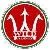 Wild-Audio.jpg
