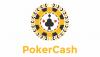 PokerCash.PNG