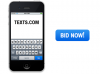 texts-001.png