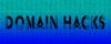 custompage-domainhacks-003.png