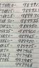 05B27ABC-F888-45EE-BE9D-66568C493BDC.png
