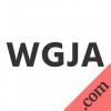 WGJA1.png