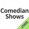 ComedianShows1.png