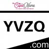 YVZQ1.png