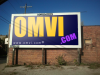 Billboard_11-000-omvi.png