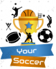 yoursoccer.png