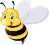 167-1671222_bee-clipart-buzz-bee-bee-cards-bee-jewelry.png
