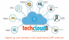 Speed up your business with cloud-based ERP software.png