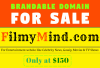 brandable-domains-for-sale.png