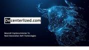 beyond-cryptocurrencies-to-defi.jpg