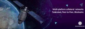 Multi-platform-collateral-network-decenterlized.jpg