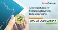 steblecoin-multiple-cryptocurrency-exchange-network.jpg
