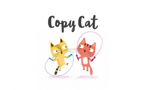 Copy-Cat-Ali-Pye-Nosy-Crow.png