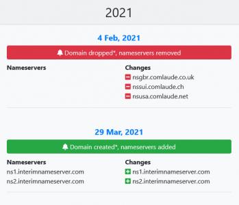 Screenshot 2021-07-10 at 22-37-10 Domain History Checker.png