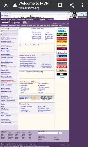 Screenshot_2021-07-10-22-25-06-08.jpg