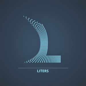 liters223.png
