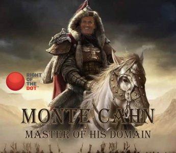 Monte-Khan5.jpg