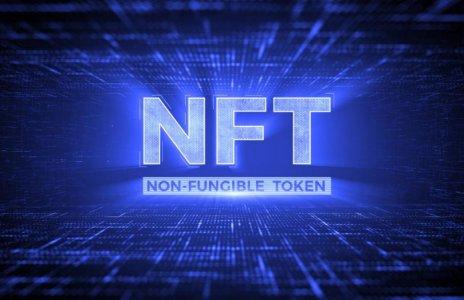 NFT-non-fungible-token.2-810x524.jpg