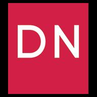 www.dnforum.com